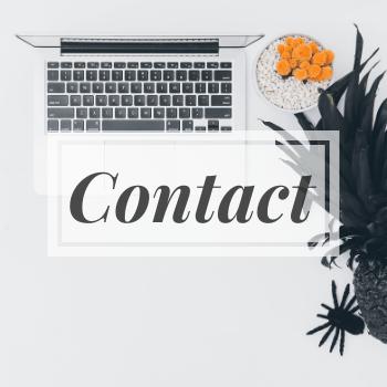 Contact RockViju