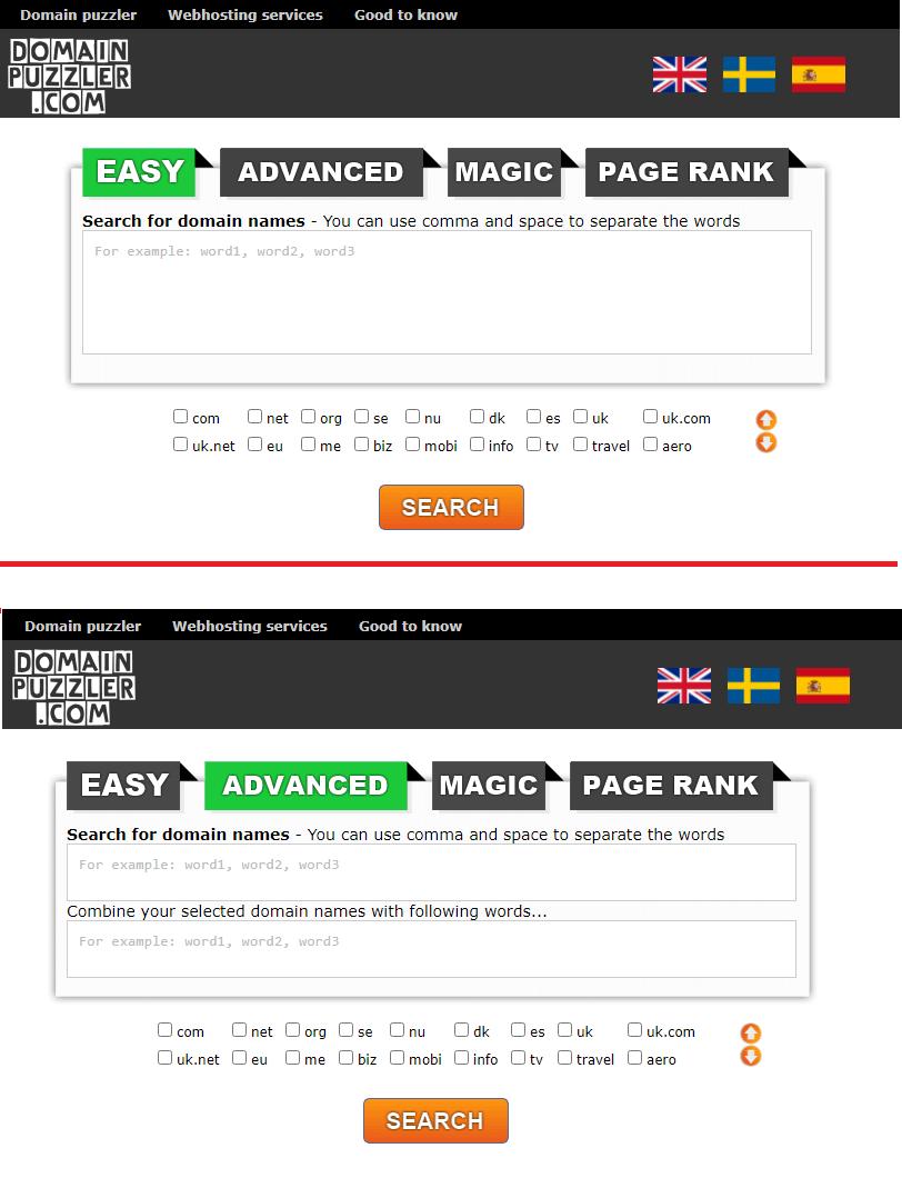 domainpuzzler-easy-advanced-domain-name-generator-tool