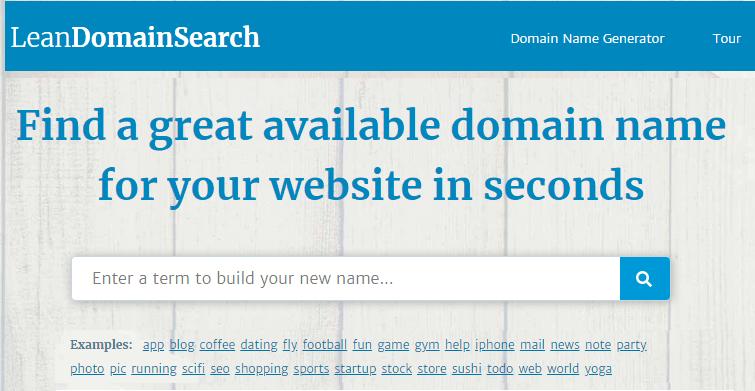leandomainsearch-com