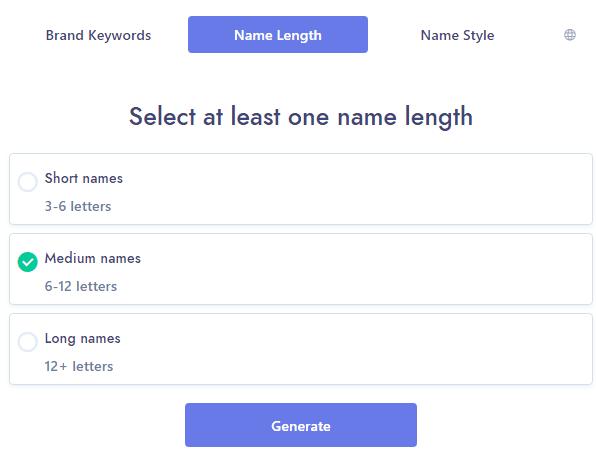 namelix-app-character length