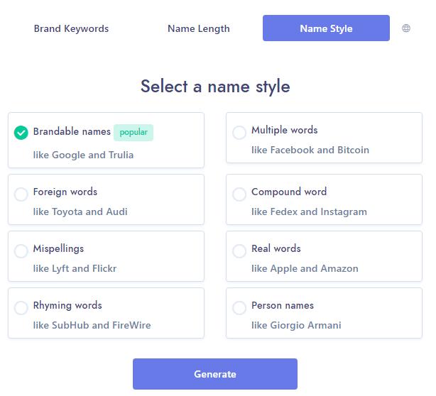 namelix-app-name-style